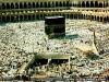 Makkah-Kaaba